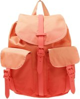 Herschel Dawson Backpack dusk rubber