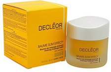 Decleor Slim Effect Baume (50ml)