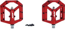 Ht-Components Evo Mag ME03 (red)