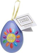 Yankee Candle Geschenkset Osterei mit 3 Tarts