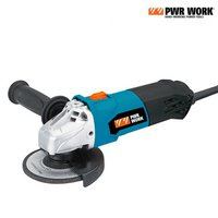PWR Work Winkel-Schleifer-500W