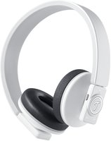 Teufel Airy white