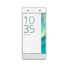 Sony Xperia XA White ohne Vertrag