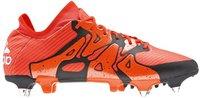 Adidas X15.1 SG Men bold orange/white/solar orange