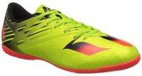 Adidas Messi15.4 IN Men