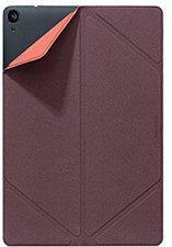 HTC Nexus 9 Magic Cover coral amethyst (99H11721-00)