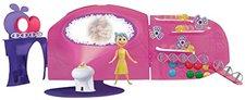 Tomy Disney Pixar Alles steht Kopf - Komandozentrale Set