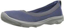 Crocs Busy Day Stretch Flat bijou blue