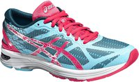 Asics Gel-DS Trainer 21 NC Women turquoise/diva pink/ink