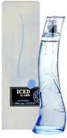 Cofinluxe Café-Café Puro Iced Eau de Toilette (100 ml)