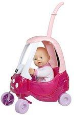 Baby Born 9367768