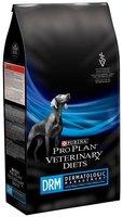 Purina Veterinary Diets Derm (14 kg)
