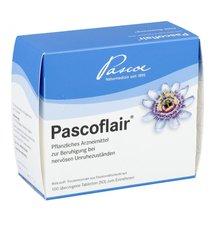 Pascoe Pascoflair überzogene Tabletten (100 Stk.)