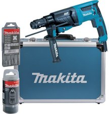 Makita HR2631FT13