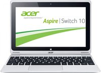 Acer Aspire Switch 10 FHD (SW5-015-13KZ)