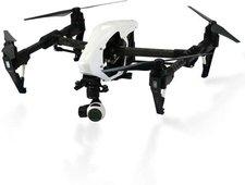 DJI Quadrocopter Inspire 1 V2.0
