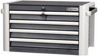 KS Tools ULTIMATEline grau/silber 885.0014