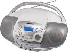 Telefunken RC1001