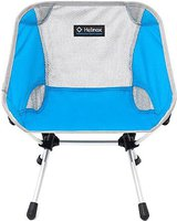 Helinox Chair One blau