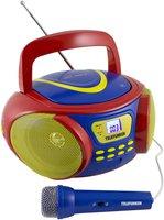 Telefunken RC1006 Kids