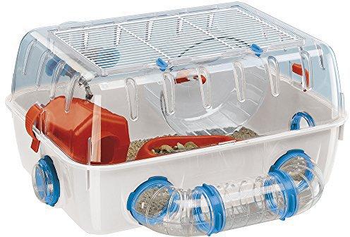 hamsterk fig kaufen g nstig im preisvergleich bei preis de. Black Bedroom Furniture Sets. Home Design Ideas