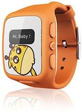 Ksix mobile tech Kidsafe
