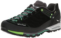 Salewa Ms Mountain Trainer black/assenzio