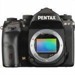 Pentax | Ricoh K-1 Kit 28-105 mm