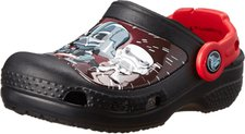 Crocs Kids Creative Crocs Star Wars Darth Vader Clog