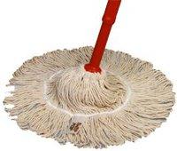 Vileda Twist Mop Swep