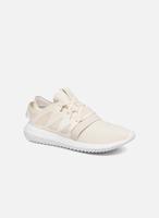 Adidas Tubular Viral W chalk white/chalk white/core white