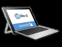 HP Elite x2 1012 (L5H18EA)