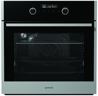 Gorenje Black Pepper Set A06