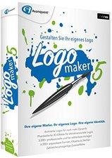 Avanquest LogoMaker 5