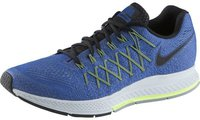 Nike Air Zoom Pegasus 32 Men game royal/ghost green/wolf grey/black