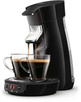 Philips Senseo Viva Café HD 7829
