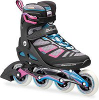 Rollerblade Macroblade 90 W (2016)