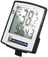 Michelin 801953