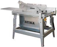 Atika BTH 400 (4,0 kW)