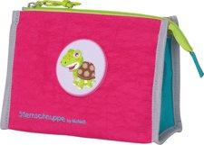 McNeill Sternschnuppe Kinderkulturtasche Schildkröte