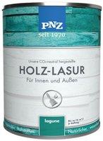 PNZ Lasur für Holz palisander 0,75 L (10057)