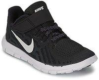 Nike Free 5.0 2015 PSV black/white/dark grey/cool grey