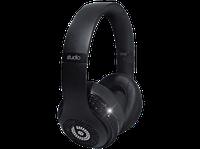Beats By Dr. Dre Studio Wireless Swarovski Special Edition