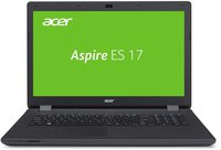 Acer Aspire ES1-731G