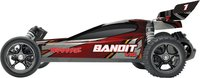 Traxxas Bandit VXL (24076-3)