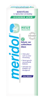 Meridol sicherer Atem Mundspülung (100ml)