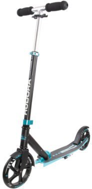 Hudora Big Wheel Bold 205 blue (14259)