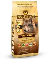 Wolfsblut Wild Duck Adult (7,5 kg)