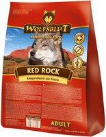 Wolfsblut Red Rock Adult (7,5 kg)