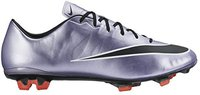 Nike Mercurial Veloce II FG urban lilac/black/bright magenta/white